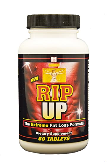 How to lose side fat man