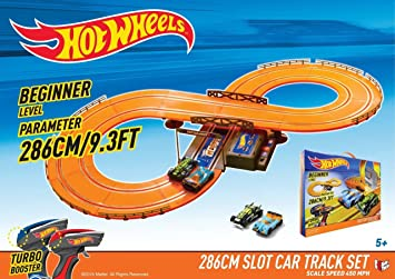 Hot wheels slot car canada slots 2014