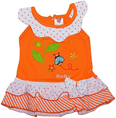 b6fa8b154db06 Amy Baby Girls Dress - Special Offer with Free Shipping - 100 ...