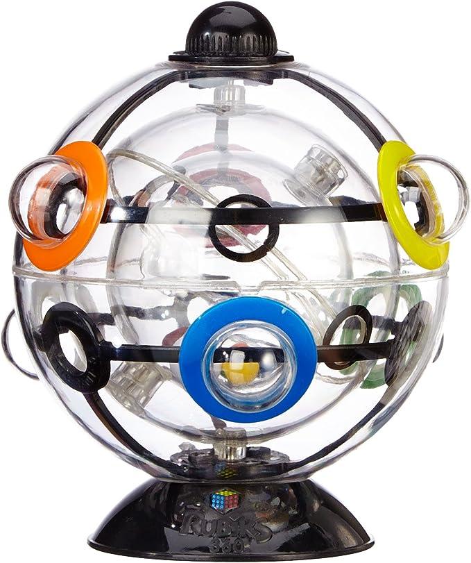 Jumbo RubikS 360 - Juguetes para el Aprendizaje: Amazon.es ...
