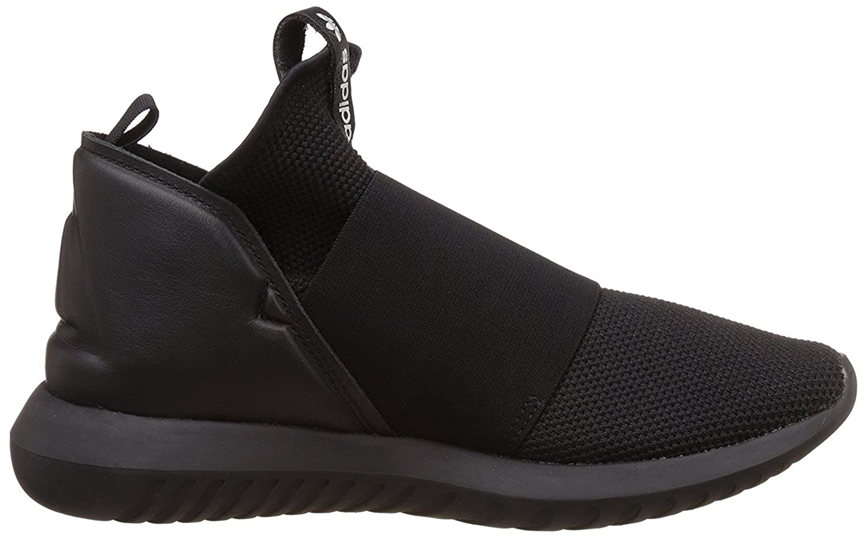 the latest 42f35 e8c79 Amazon.com   Adidas Womens TUBULAR DEFIANT T Sneakers BA8633   Shoes