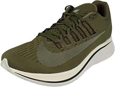 Nike Zoom Fly Hombre Running Trainers Bv1087 Sneakers Zapatos: Amazon.es: Zapatos y complementos