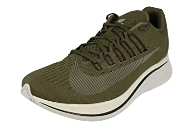 a65dabc202dd4 Nike Zoom Fly Mens Running Trainers BV1087 Sneakers Shoes (UK 7 US 8 EU 41