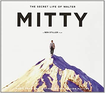 Next payday Secret Walter Of The Mitty Life Soundtrack From evolving, the