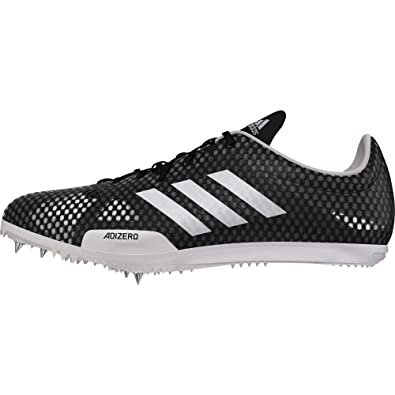 cc533f474b7aa adidas Men s Adizero Ambition 4 Track   Field Shoes  Amazon.co.uk  Shoes    Bags