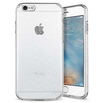 iphone 6s carcasa spigen