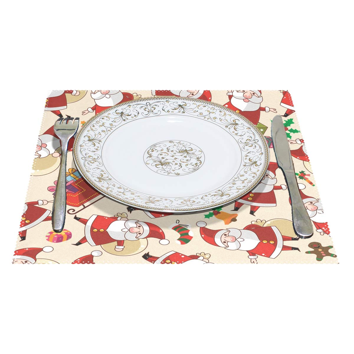 /1/place Drap ameublement Meubles Grand Foulard Couvre-lit Canap/é tissu lierre vert/