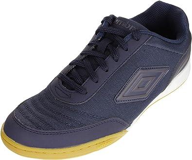 Umbro Mens Sala Ct Sneaker