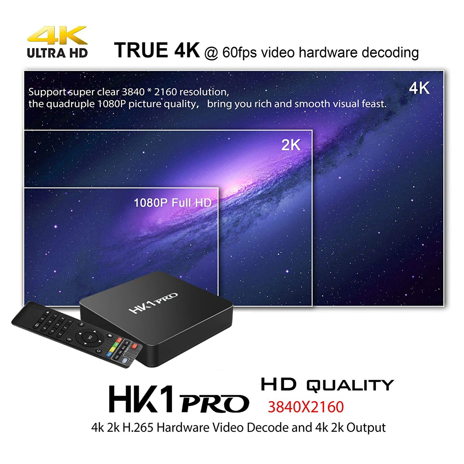 H96 MAX X2 Amlogic S905X2 Android 8 1 4GB DDR4 RAM 64GB ROM TV Box Android  TV Box 4K Ultra HD Support 2 4G/5 8G Dual WiFi BT 4 0 USB 3 0 with h9