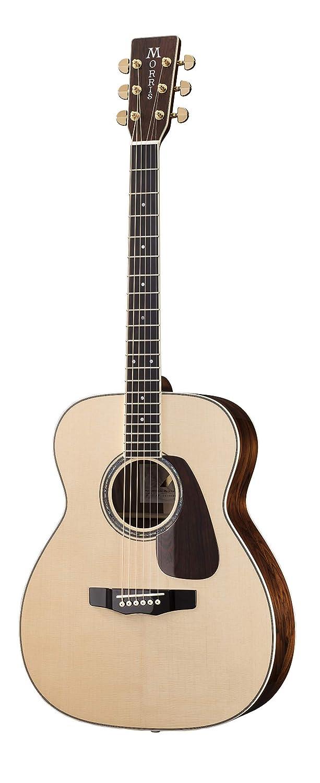 品質一番の Morris ハカランダ ギター F-101 SP モーリス F-101 ギター 日本製 ハカランダ B017IOE9ZC, 内祝いお返しギフトのプレナコレ:193d9ec2 --- importexportdigital.com