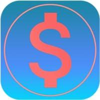 Price Tracker App