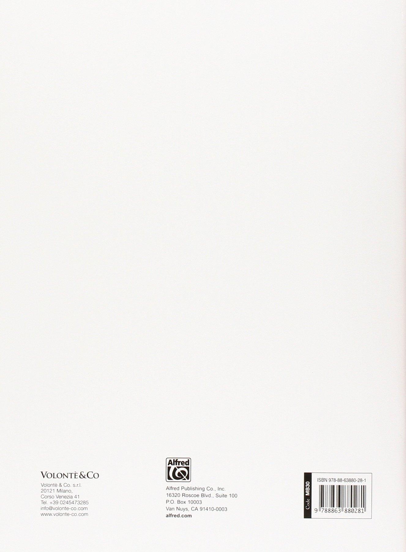 Amazon it: Corso di pianoforte  Primo grado - Michael Aaron
