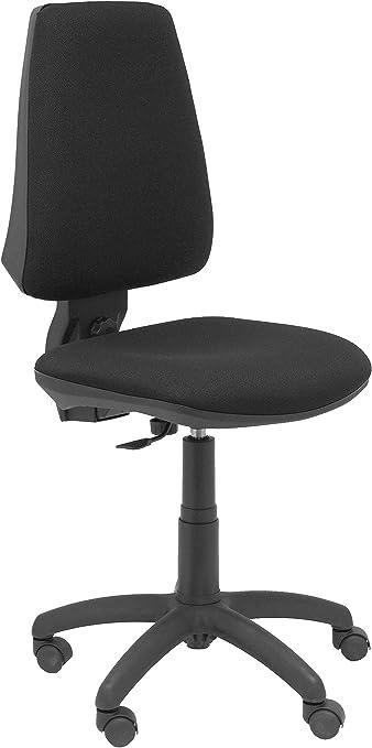 piqueras y crespo sillas de oficina