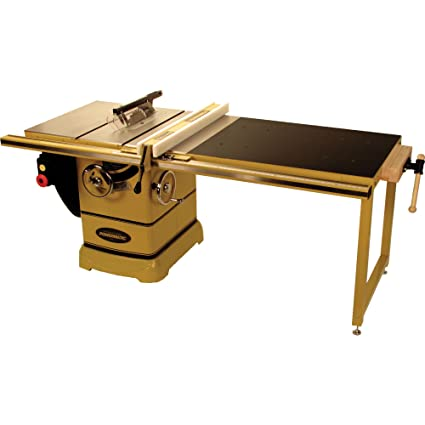 Powermatic 1792016k model pm2000 10 inch 3 hp 1 phase table saw with powermatic 1792016k model pm2000 10 inch 3 hp 1 phase table saw with 50 greentooth Images