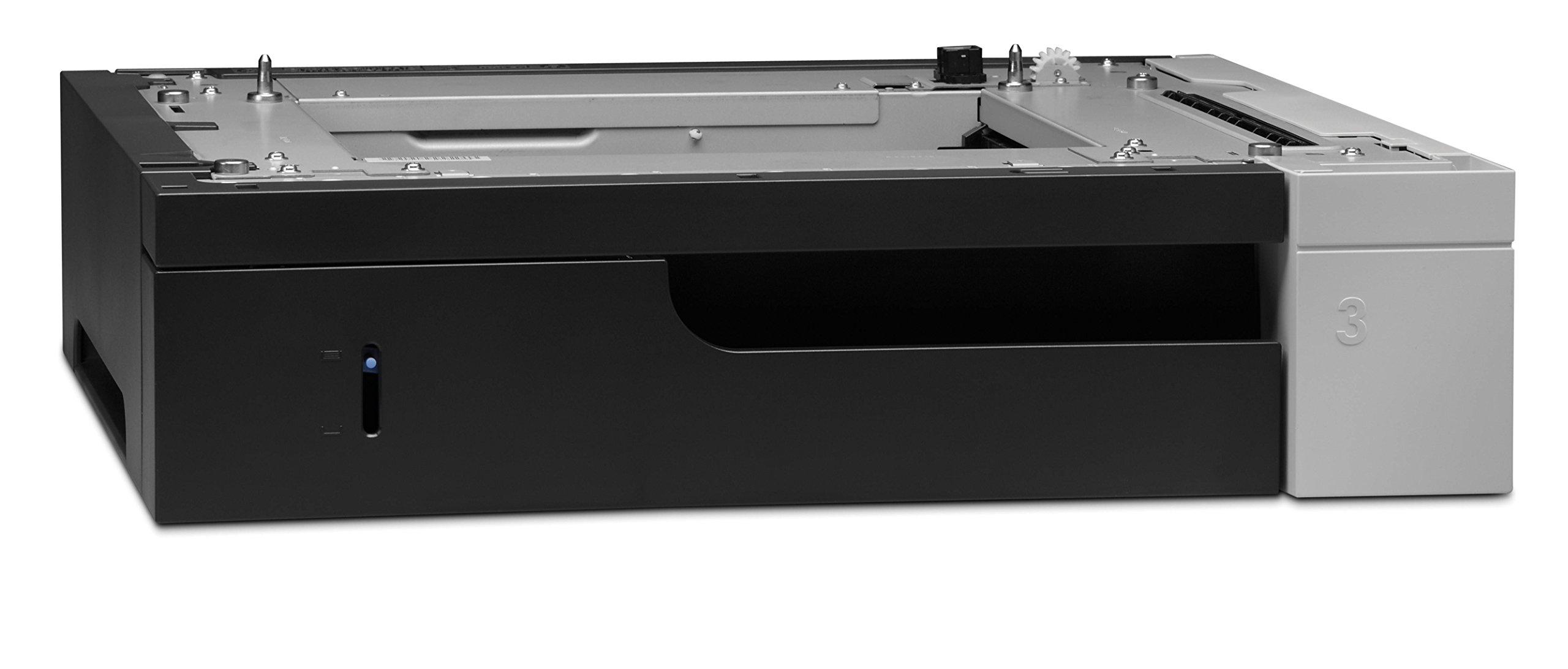 HEWCE737A - HP Paper Feeder for LaserJet M4555 MFP Series