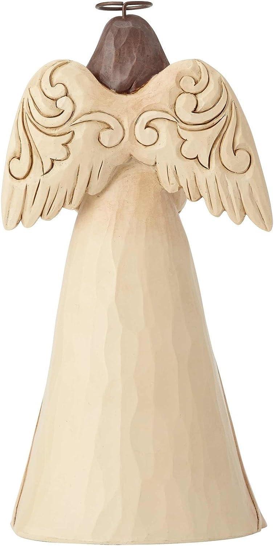 6001565 Heartwood Creak Figurine Ange