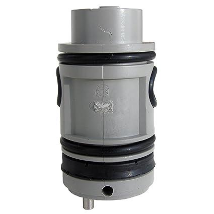 LASCO 0-4021 Gerber and Stanadyne Single Lever Cartridge - Faucet ...