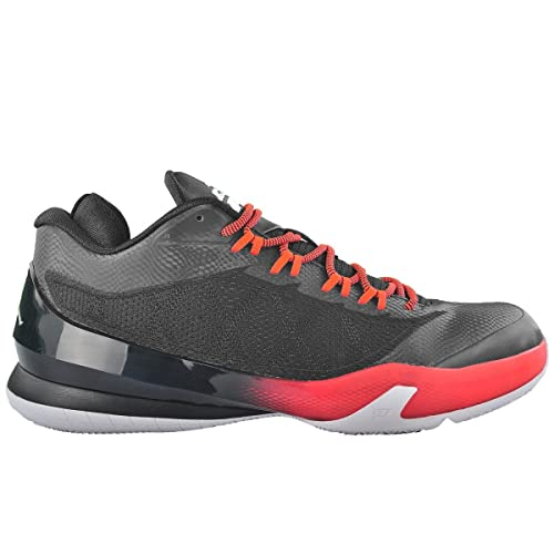 Nike Air Jordan CP3.VIII Chris Paul Basketball Sneaker 7f1226b80