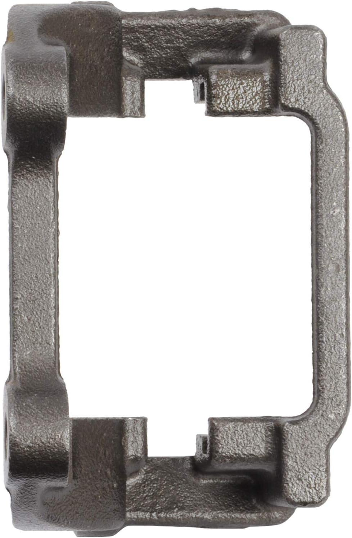 Cardone Service Plus 14-1256 Remanufactured Caliper Bracket 1 Pack