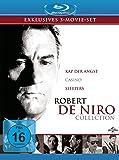 Robert de Niro - Box [Blu-ray]