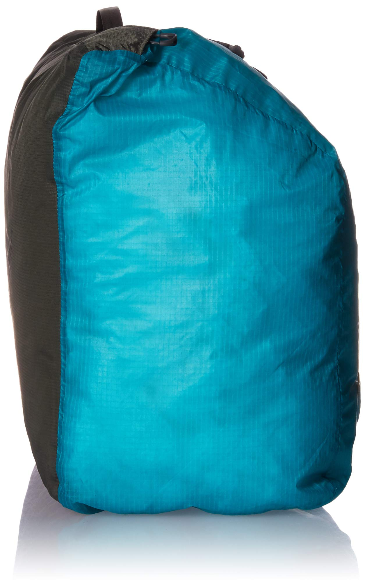 Osprey Packs StraightJacket Compression Sack