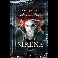 La petite sirène (French Edition)