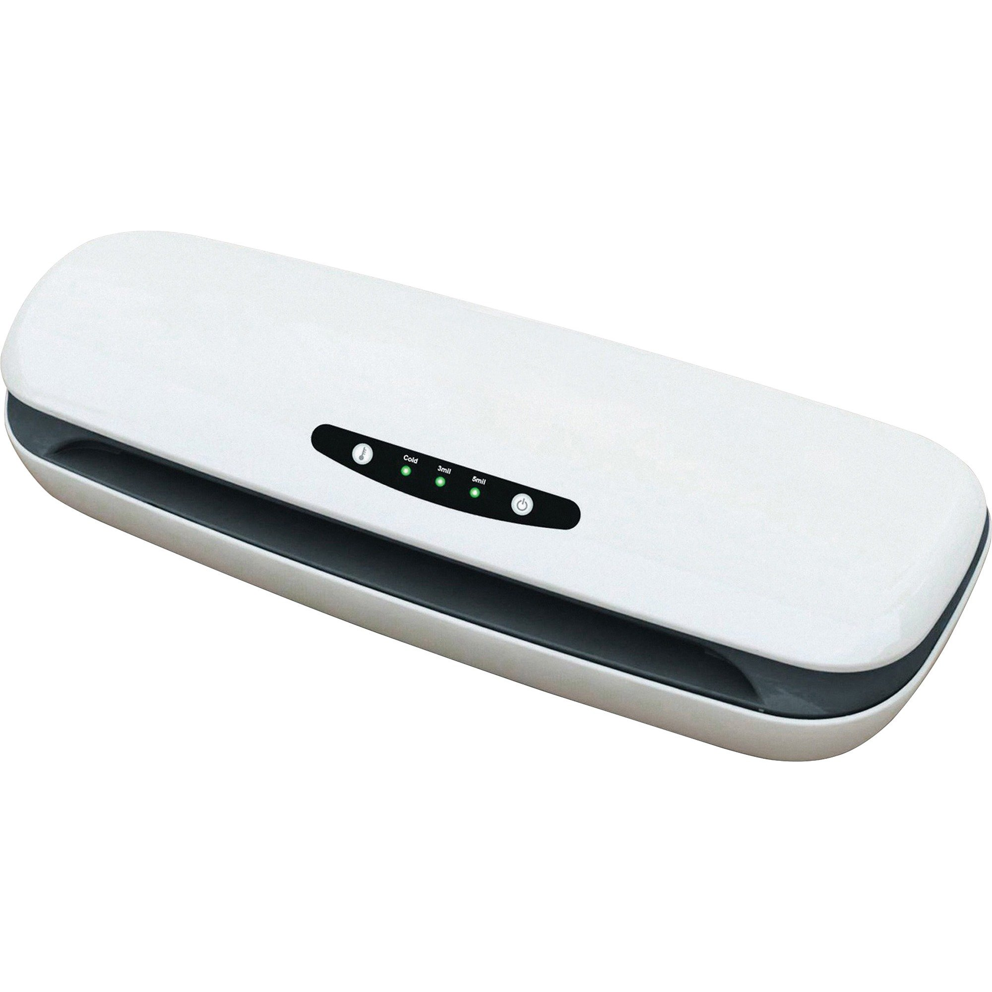BSN20875 - Business Source Document Laminator by Business Source (Image #1)