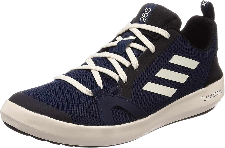 adidas Terrex CC Boat Walking Shoes