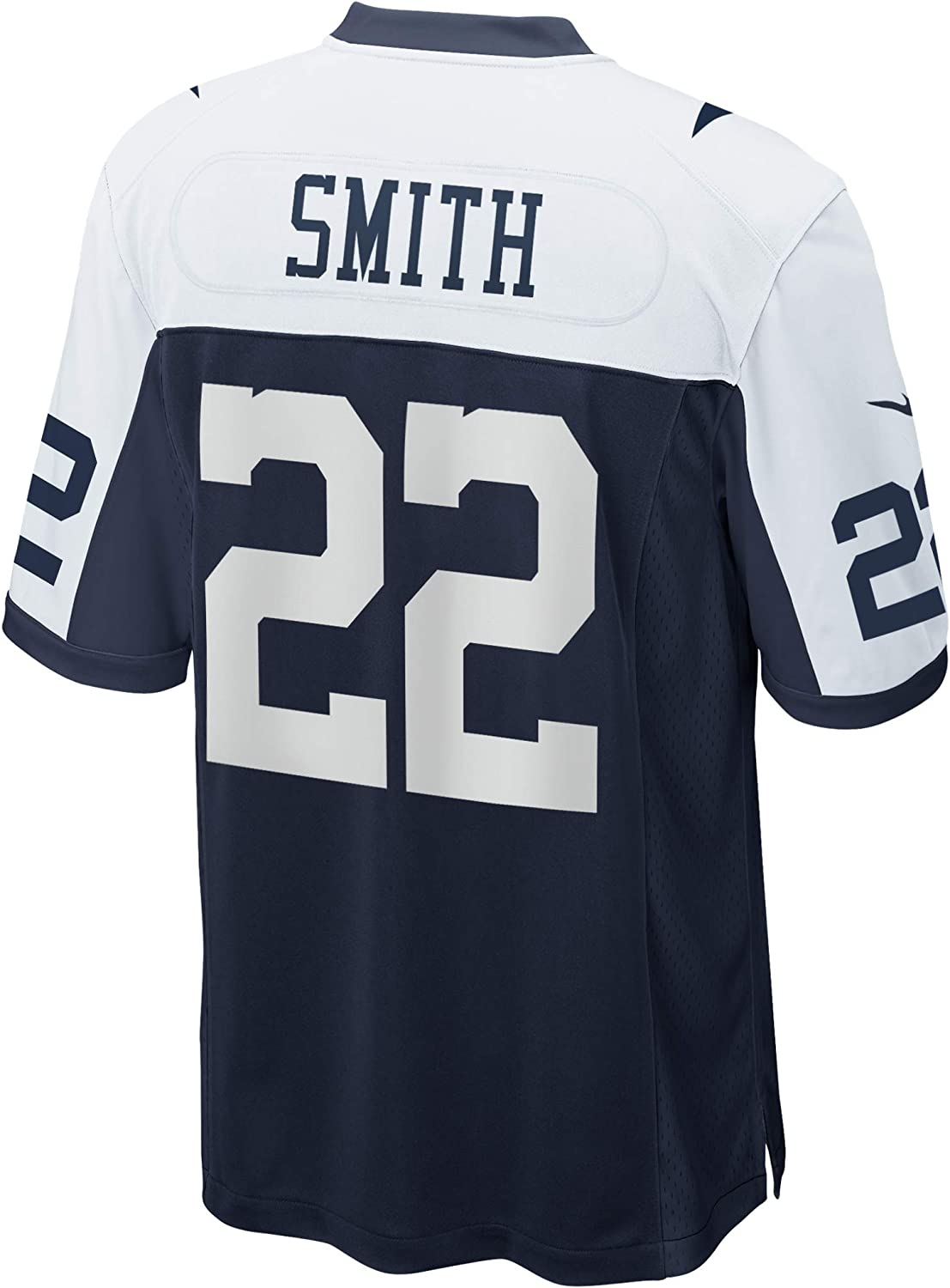 NFL Dallas Cowboys Nike Game Jersey