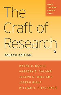 a manual for writers of research papers theses and dissertations rh amazon com Turabian Cover Page Template Turabian Citation