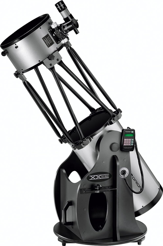 professional telescopes for astronomy