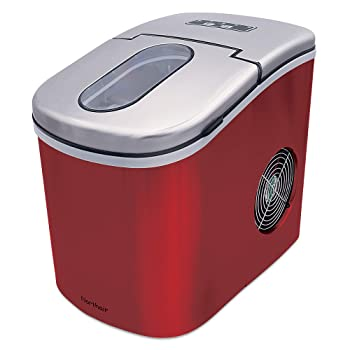 Northair Portable Automatic Ice Maker