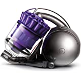 Dyson DC39 Animal Full Size Dyson Ball Cylinder Vacuum Cleaner