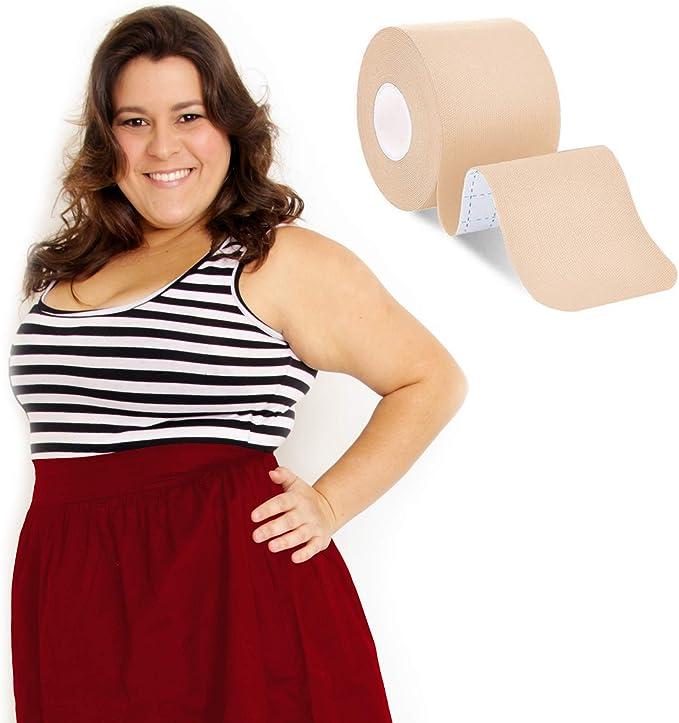 FRIDA Breast Lift Tape