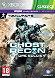 Ghost Recon : Future Soldier - classics