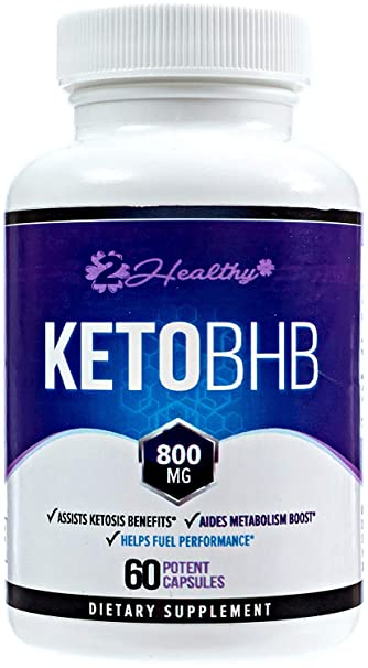 Keto Diet Pills From Shark Tank Advanced Weight Loss Supplement Ketogenic Fat Burner Supports