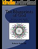 The Blueprints of God