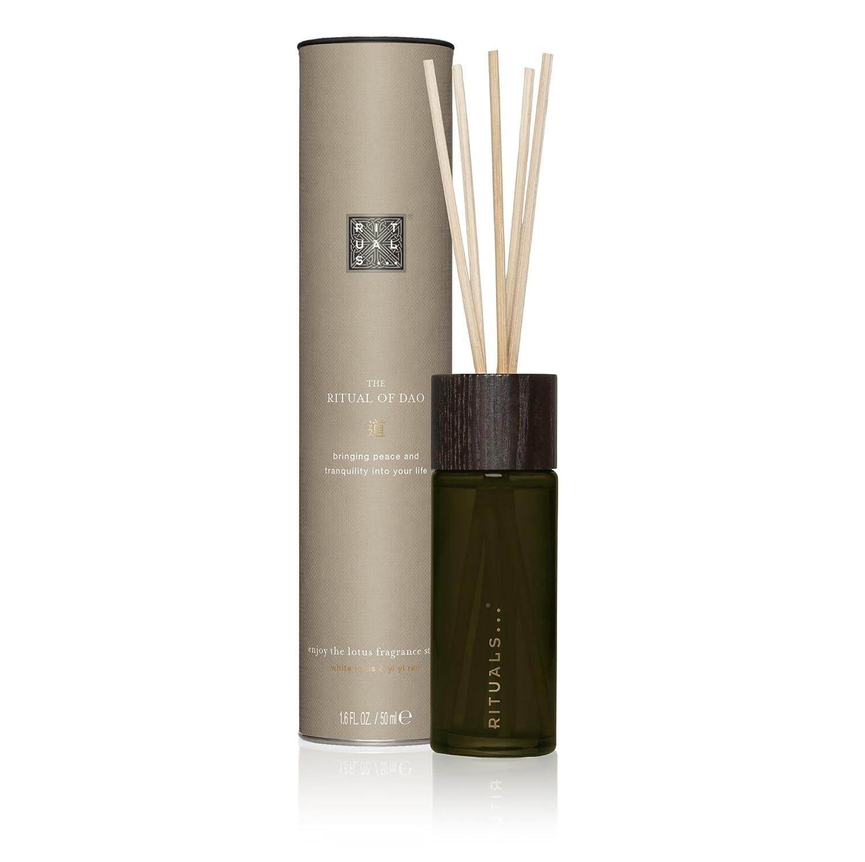 RITUALS The Ritual of Dao Mini Fragrance Sticks 50 ml 014597