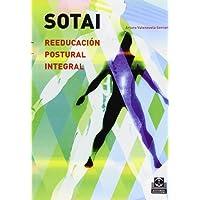 SOTAI. Reeducación postural integral (Salud)