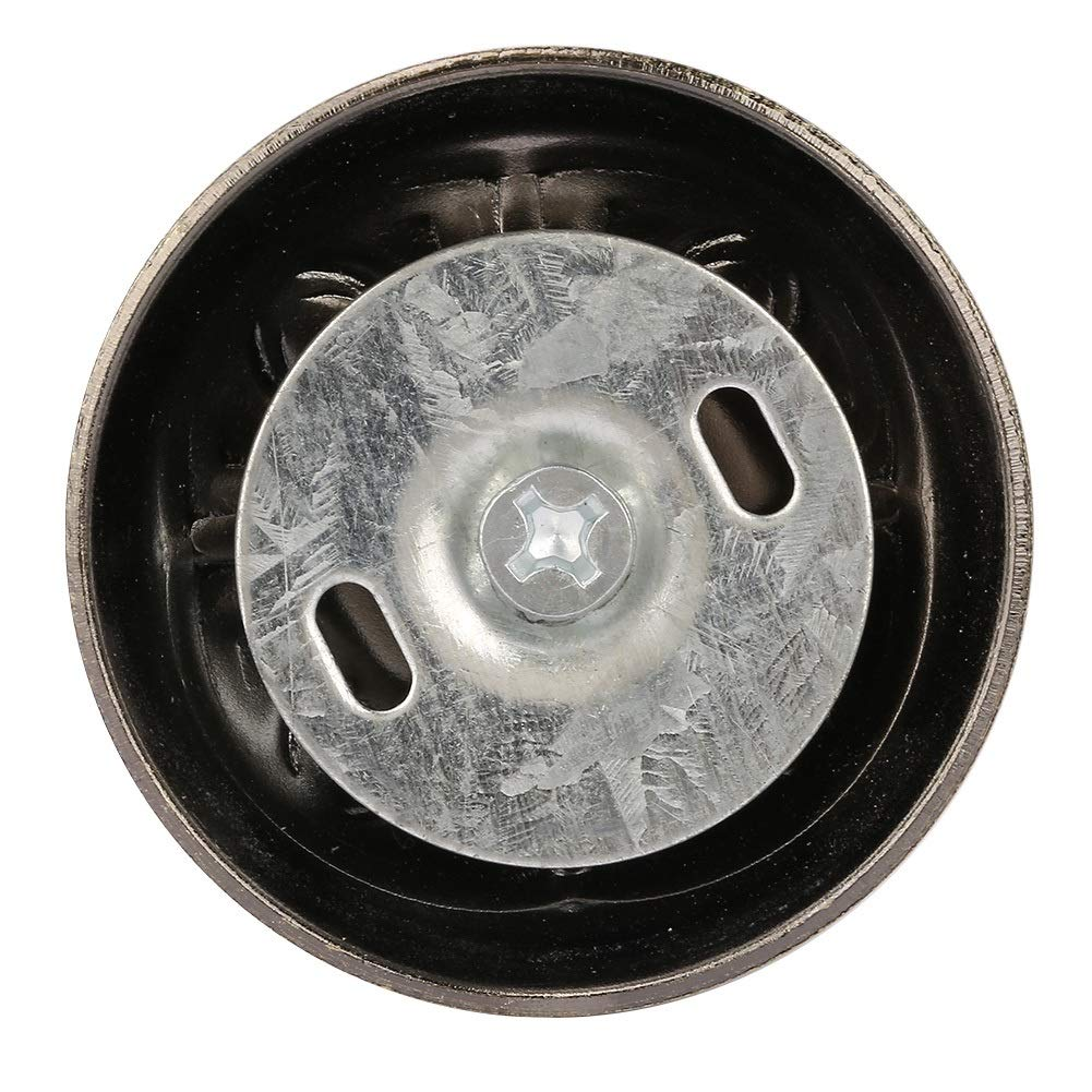 Strong Magnetic Home Doors Holder Stopper Safety Catch Door Stop Catch Door Stop