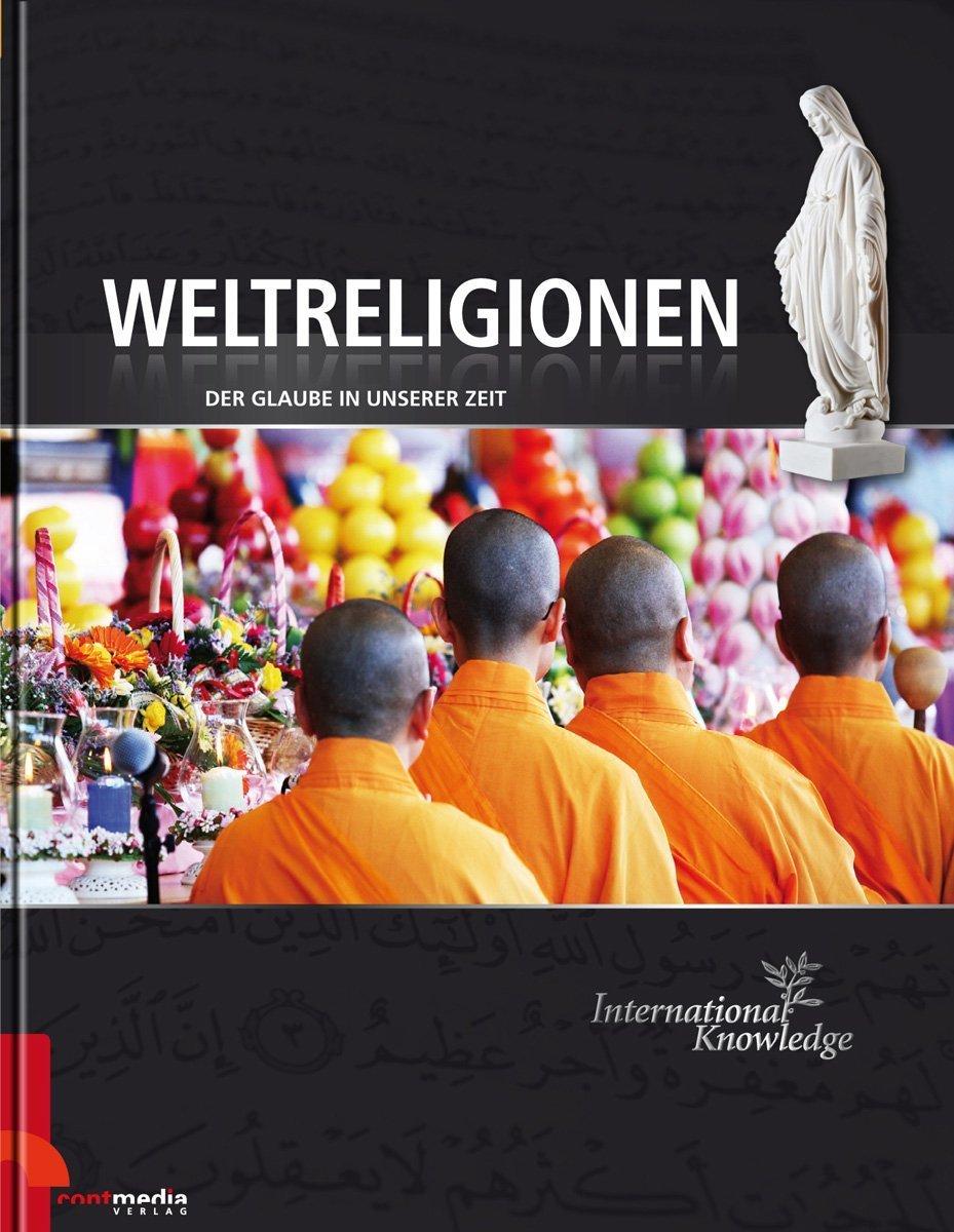International Knowledge - Weltreligionen