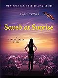 Saved at Sunrise (Shadow Falls)