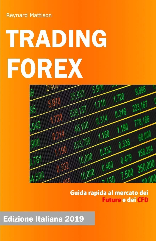 prekybos veiklos strategijos forex ir cfd amazon)