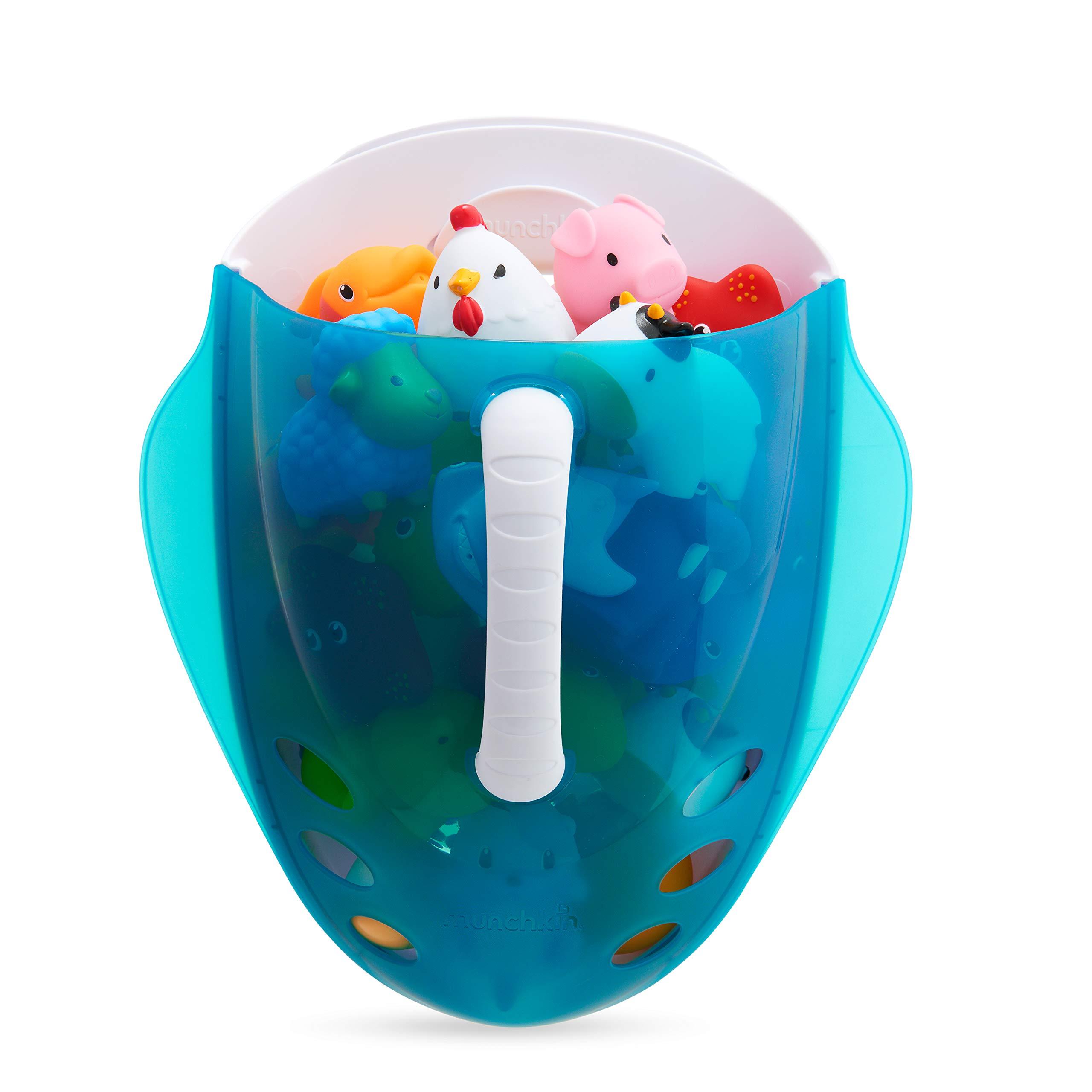 Guarda Juguetes para la Bañera Munchkin product image