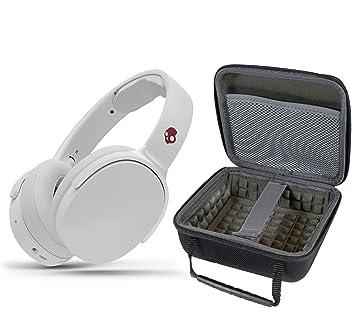 Amazon.com: Skullcandy HESH 3 - Auriculares inalámbricos ...