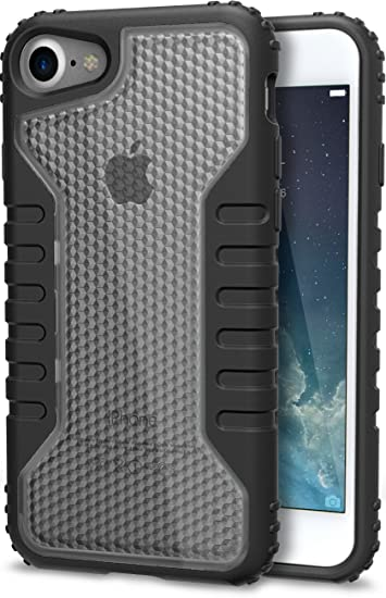 tough case for iphone 7