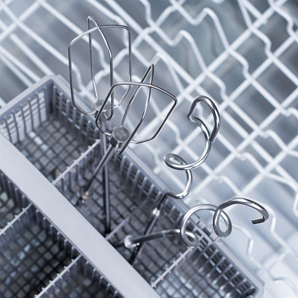 Electrolux Love Your Day Collection Batidora de reposter/ía 450 W Blanco