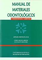 Manual De Ecografia