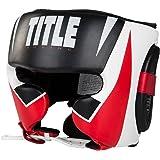 TITLE Command Training Headgear