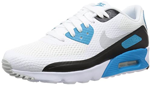 3e39abed04080 Nike Air MAX 90 Ultra Essential